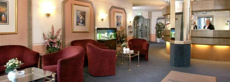 paradise inn bbw personals Book the paradise inn key west - adult exclusive in key west & read reviews best price guarantee located in key west historic district, this hotel is within a 15-minute walk of ernest hemingway home and museum.